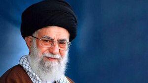 فیلم/ توصیههای شنیدنی رهبر انقلاب درباره راههای استفاده از برکات ماه رجب