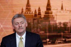 توضیحات کرملین درباره اظهارات «لاوروف» درخصوص قطع رابطه با اروپا