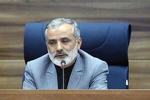 دلیل ادعای کذب حذف نام امام (ره) از قطعنامه پایانی ۲۲ بهمن