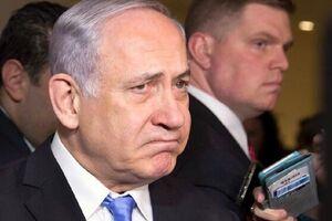 افول حزب نتانیاهو در نظرسنجیها - کراپشده