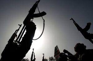 واکنش سازمان ملل به لغو تحریم «تروریستی» انصارالله