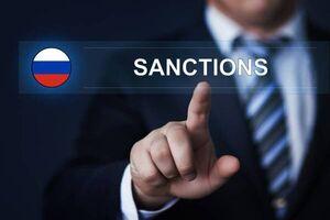 تحریمهای جدید علیه روسیه به منافع اروپا لطمه میزند