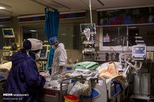 هتلهای بنیاد مستضعفان در اختیار کادر درمان قرار گرفت