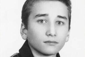 شهید علیرضا راهدان - دبیرستان سپاه - کراپشده