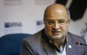 «دورریز مواد غذایی» در ایران معادل نیمی از صادارات مواد نفتی است