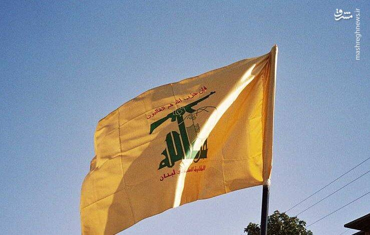 کارشناس صهیونیست: وعده نصرالله علیه اسرائیل در آسمان لبنان عملی شد