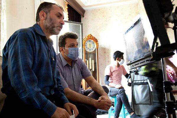 """حمله هماهنگ به """"دادِستان""""/ آیا تیغ سانسور صدای مردم را خاموش میکند؟! +تصاویر"""