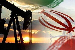نفت ایران در بهمن ماه بالای 54 دلار فروخته شد - کراپشده
