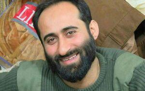 شهید مدافع حرم: وای به روز بیحیایی در خانوادهها!