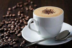 ارتباط میان نوشیدن قهوه و کاهش نارسایی قلبی