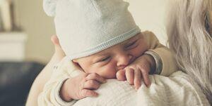 آیا شیرمادر کرونا را به نوزاد انتقال میدهد؟