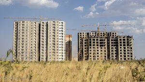 اخذ مالیات از خانههای خالی همچنان معطل اراده دولت
