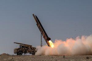 جهش بزرگ توپخانه ارتش با دستیابی به نسل جدید موشکهای زمین به زمین/ سامانههای جدید ایرانی به سطح رقابت با ATACMS آمریکا رسیدند +عکس