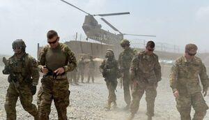 سیانان: بایدن گزینه های زیادی در افغانستان ندارد