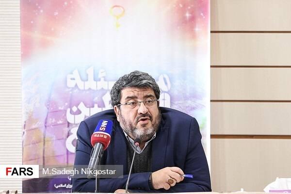 یک هفته تا توقف اجرای داوطلبانه پروتکل الحاقی