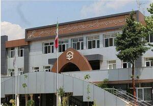 انتقاد سخنگوی کمیسیون آموزش از دانشگاه فرهنگیان