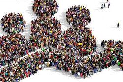 افزایش جمعیت عاملی علیه اقتصاد یا در خدمت آن؟!