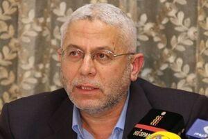 هشدار حماس درباره عواقب تاسیس انجمن یهودیان عرب