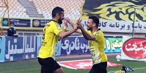 واکنش AFC به باخت استقلال مقابل سپاهان