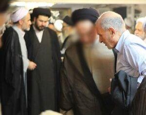 ناصر قوامی: سرسپرده بهزاد نبوی در ناسا نیستیم/ چرا اصلاحات همیشه الگوی رفتار غیرقانونی در کشور است؟