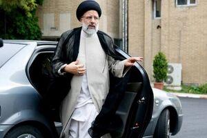فیلم/ حجتالاسلام رئیسی داوطلب ریاستجمهوری نمیشود