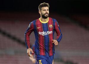خبر خوش برای بارسلونا