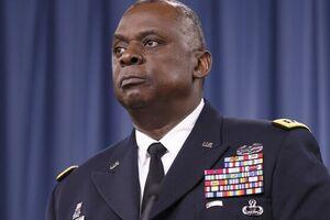 گفتوگوی وزرای دفاع آمریکا و عراق درباره حملات به اربیل - کراپشده