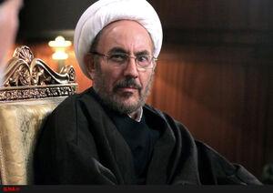 """طلبهای که موجب مظلومیت بیشتر شهید بهشتی شد/ عاقبت همنشینی محسن هاشمی با """"دوست ناباب""""!"""