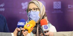 حال ۵۶ داوطلب تزریق کننده واکسن ایرانی کرونا چطوره؟