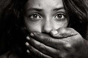میانبر فرانسه برای سکوت قربانیان سوءاستفاده جنسی