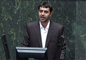 تشکیل کمیته ۵نفره برای پاسخگو کردن دولت درباره هزینه کرد ارز ۴۲۰۰ تومانی