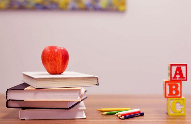 بهترین وبسایت ها برای دریافت مشاوره تحصیلی را بشناسید [کنکور، ارشد و دکتری]