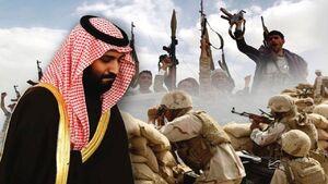 آمریکا: جنگ یمن راهکار نظامی ندارد