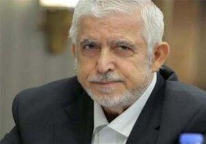 فلسطین| درخواست حماس برای آزادی «محمد الخضری» از زندان سعودی