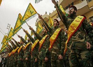 اعتراف تلآویو به خطر جدی موشکهای حزبالله
