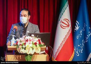 ایران با وجود تحریمها از معدود کشورهای سازنده واکسن است