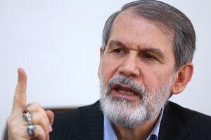 دیداری با احمدینژاد نداشتیم/ برای جایگزینی آیت الله مصباح با دو فقیه صحبت شده است