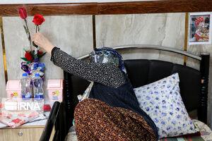 سالمندی در ایران به سمت زنانه شدن، پیش میرود