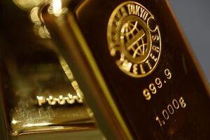 طلا به کمترین رقم ۷ ماه گذشته رسید