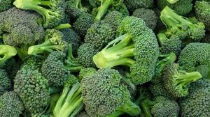 سبزیجاتی که برای دیابتیها مناسب است