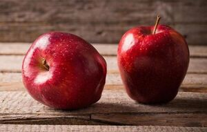 اگر زخم معده دارید، ۶ ماده غذایی را هر روز بخورید!