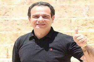 مرگ شاعر اردنی بر اثر عوارض شکنجه در زندان امارات - کراپشده