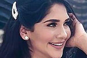 ۵۰ سال حبس در انتظار ملکه زیبایی