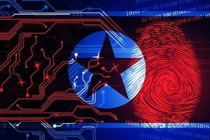 سرنوشت مبهم هکرهای کره شمالی در دادگاههای آمریکا