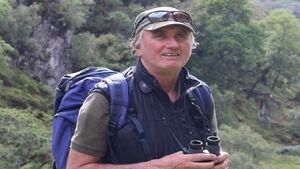 نجات جان مردی ۵۷ ساله پس از هفت بار ایست قلبی +عکس