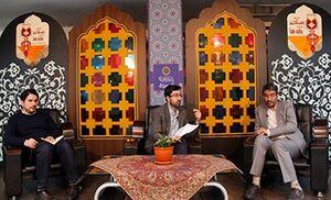مسجد، تجلی پیوند معماری و تمدن اسلامی است/ اسلام روح جدیدی در معماری اصیل ایرانی دمید