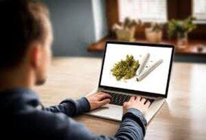۳ کشور اروپایی توزیعکننده مواد مخدر در فضای مجازی