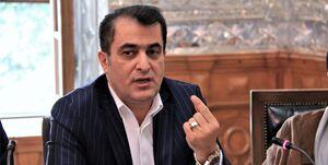 خلیلزاده: آذری جهرمی باید از استقلالیها عذرخواهی کند