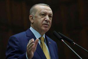 رخدادهای اخیر روابط ترکیه- آمریکا رابا چالش جدی مواجه کرد