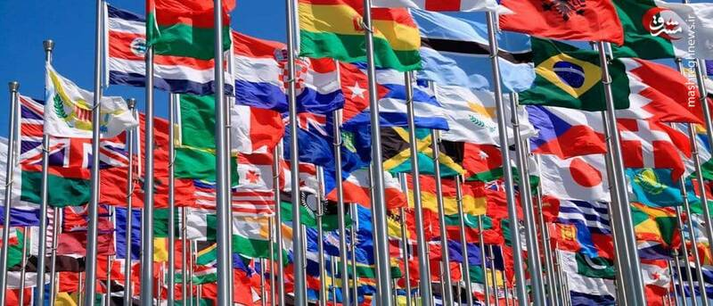 دنیا از دید اصلاحطلبان چه شکلی است؟